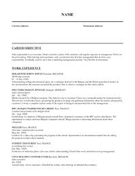 Sales Resume Templates Communications Skills Open Class Resume     Brefash Sales Objective On Resume Name Career Objective Education Career Great Objectives For Sales Resumes Objectives For
