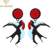 xiyanike Official Store - Amazing prodcuts with exclusive discounts ...