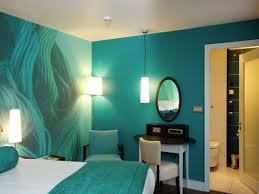 Nice Bedroom Paint Colors Good Room Color Schemes