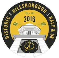 gotr triangle historic hillsborough half middot fleet feet sports