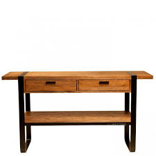 american country the old wrought american country the old wrought iron vintage desk american country wrought iron vintage desk