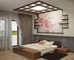 japanese style bedrooms and japanese bedroom on pinterest bedroom japanese style