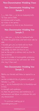 best ideas about wedding vows examples wedding 17 best ideas about wedding vows examples wedding vows vows and personal wedding vows