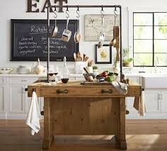 rustic kitchen island:  rustic kitchen island  rustic kitchen islands and kitchen carts