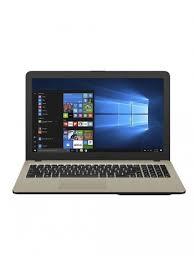 Купить <b>Ноутбук ASUS</b> Laptop <b>X540LA</b>-<b>DM1255 90NB0B01</b> ...