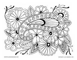Small Picture Epic Adult Coloring Pages Online 71 For Coloring Pages for Adults