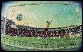 Resultado de imagen para gol