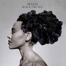 <b>Black Orchid</b>: <b>Malia</b>, <b>Malia</b>, Walter Donaldson: Amazon.ca: Music