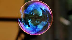 <b>Мыльные Пузыри</b> в США - Теория Элит — LiveJournal