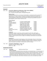 resume lpn new graduate cipanewsletter 11 nurse resume out experience 10 resume examples sample lpn