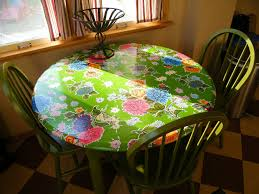 Fitted Dining Room Furniture Circular Full View1 Exp Circular Tables Sets Small Drop Leaf