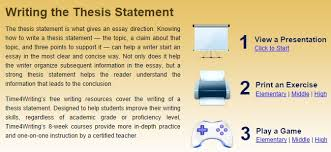 website for thesis  roman gods homework help example essay introduction paragraphs