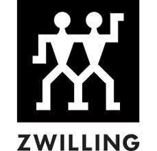 <b>Ковш с крышкой</b> 1,8л 16см Prime ZWILLING(Zwilling) - купить в ...