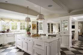 kitchen design entertaining includes: new trends for black and white kitchen in ten different styles in
