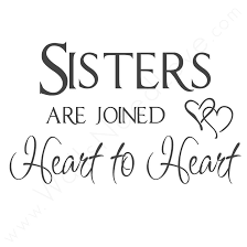 Group of: sisters quotes - Google pretraživanje | We Heart It