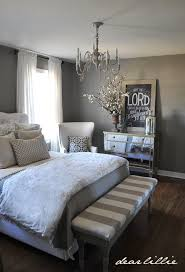 1000 ideas about bedroom chair on pinterest bedroom seating designer armchairs and shabby chic farmhouse bedroomadorable eames style