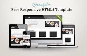 making a resume portfolio best online resume builder best resume making a resume portfolio how to make a portfolio pictures wikihow cleanfolio responsive html5