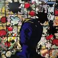 Tonight [Bonus Tracks] album by David Bowie