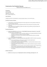 resume construction work resume printable construction work resume full size
