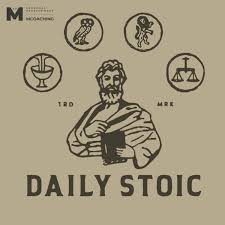 Daily Stoic Việt Nam