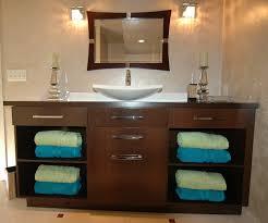 open bathroom vanity cabinet: custom bathroom vanity cabinets bathrooma custom bathroom vanity cabinets