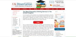 Assignment writing services uk    Geography writing help    Customerwrtting     Best friend essays    Who can make my psychology homework nmctoastmasters