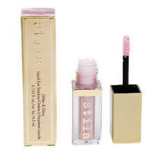 Glitter Liquid Pink <b>Eye</b> Shadows for sale | eBay
