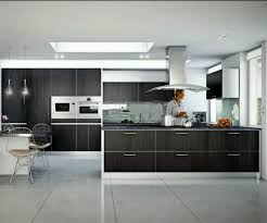 modern kitchen design kitchens  facelift modern homes ultra modern kitchen designs ideas