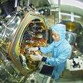 centre for ultrahigh bandwidth devices for optical systems