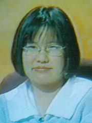 Mei Ling Simons - 180px-Mei_Ling_Simons