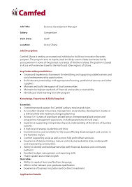 underwriter cover letter kennel worker cover letter computer hardware technician cover