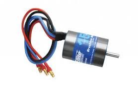 <b>Бесколлекторный</b> (импеллерный) <b>мотор E</b>-<b>Flite</b> BL15 3600Kv ...