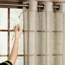 screen balcony door  images about sliding patio door on pinterest sliding screen doors sli