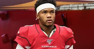 Bird Droppings: Arizona Cardinals head to Baltimore, have tall task ...