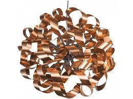 "<b>Подвесной светильник</b> ""<b>turbio</b>"" (Lightstar) коричневый металл 130 ..."