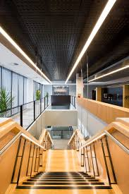 awards 5 star green star office design rating aurecon bottom aurecon sydney offices