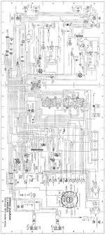 interactive diagram jeep cj steering components jeep cj parts jeep wiring diagrams 1976 and 1977 cj
