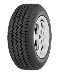 <b>GOODYEAR</b> tyres from Hoole Tyre & Exhaust Centre in Hoole