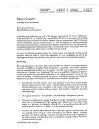 resume cover letter for an internal position cover letter for unadvertised job sample change cover letter resume genius caregiver resume templates sample