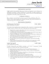 sap sales resume sales sales lewesmr sample resume sales manager