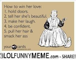 Funny-Memes-About-Love-12.jpg via Relatably.com