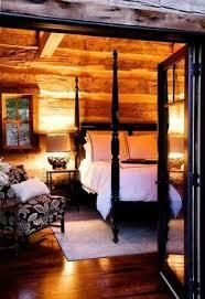 paint bedroom photos baadb w h: black and wood  black and wood