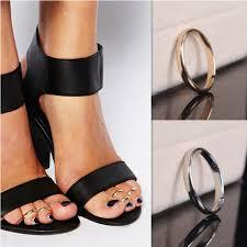 Best Rings Jewelry <b>Fashion Women</b> High Quality <b>Gold</b>/<b>Silver</b> Plated ...