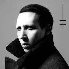 Album Review: <b>Marilyn Manson</b> - <b>Heaven</b> Upside Down ...
