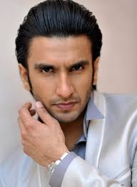 Actor Ranveer Singh poses during a portrait session at the 8th Annual Dubai International Film Festival held at the Madinat Jumeriah Complex on ... - Ranveer%2BSingh%2B2011%2BDubai%2BInternational%2BFilm%2BSxoV9gx-BPyl