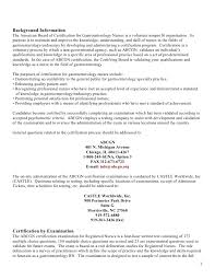 hospital volunteer essay volunteering essay  kakuna resume youve got it hospital volunteer essay