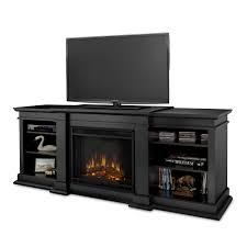 Small Gas Fireplaces For Bedrooms Tv Stand Fireplaces Youll Love Wayfair