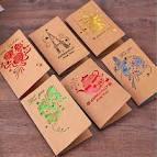 Папирус открытки купить