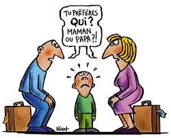 """Résultat de recherche d'images pour """"l'autorité parentale"""""""