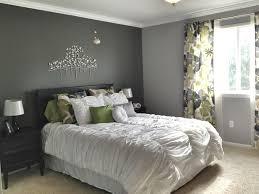 best dark grey bedroom walls 65 upon home remodeling ideas with dark grey bedroom walls bedroom design ideas dark